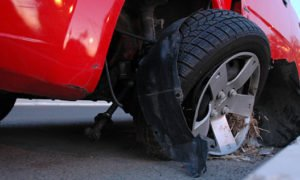 Florida Car Accident Lawyers | Holliday Karatinos Law Firm