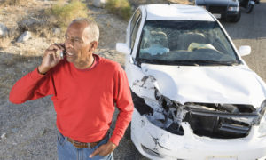 elderly car accidents in florida