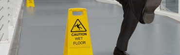 Our slip and fall attorney in Tampa can help those who fall due to the negligence of others.