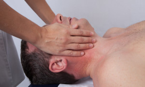 Our personal injury attorneys in Florida can help with TMJ injuries