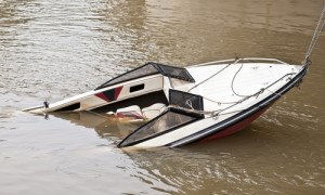 Contact the Boating Accident Lawyers in Lutz FL today for a free consultation.