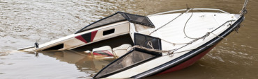 Boating Accident Lawyers