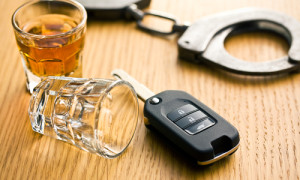 Contact the Holliday Karatinos Law Firm, PLLC today for a free consultation if you have been in a DUI accident.