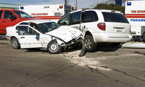 Contact the Holliday Karatinos Law Firm, PLLC today for a free consultation if you or a loved one was involved in a fatal car crash.