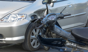 Hollywood Florida motorcycle accident lawyers