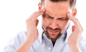 Post-Concussion Headaches | Holliday Karatinos Law Firm