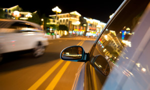 Contact the Holliday Karatinos Law Firm, PLLC today for a free consultation about your speeding vehicle case.