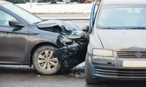 T-Bone Accidents & Injuries in Florida | Holliday Karatinos