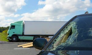Contact a Lutz truck accident lawyer today.